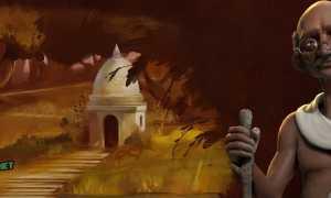 Цивилизация 6: как основать религию?