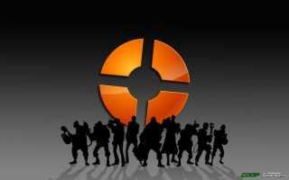 Разработчики Team Fortress 2 рассказали об изменении баланса игры