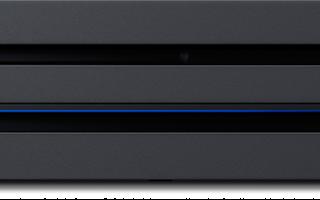 Titanfall 2 сразу получит поддержу PS4 Pro