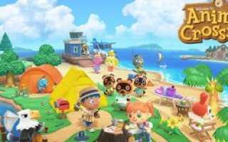 Игры песочницы с открытым миром на pc