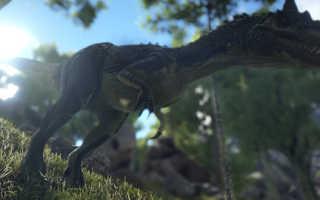 Создатель DayZ жестоко раскритиковал повышение цены ARK: Survival Evolved, назвав разработчиков жадными