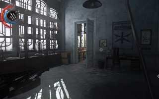 Dishonored 2 получит древо развития навыков и механику манипуляции временем