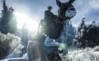 Официальный релиз ARK: Survival Evolved — игра подорожает в 2 раза