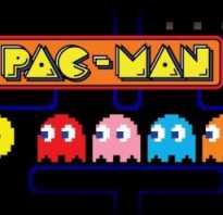 В Лос-Анджелесе воссоздали лабиринт из игры Pac-Man в натуральную величину