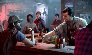 Кому нужен такой Far Cry 5 Arcade?