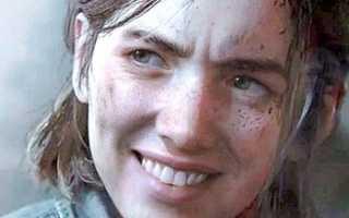 The Last of Us 2 выход отложили из-за коронавируса и взбесили фанатов
