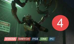 На Xbox One можно поиграть в игры для Nintendo