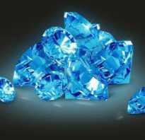 Как заработать кристаллы в ТАНКАХ онлайн?