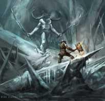 The Fall of Lazarus выйдет независимо от итогов на Kickstarter