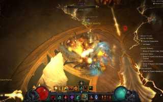 Некромант придет в Diablo III