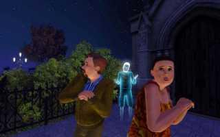 Гайды по игре СИМС 3, 4 — секреты, читы, персонажи, тактики, квесты