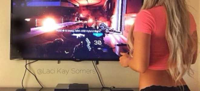 Пять нововведений в Far Cry 5